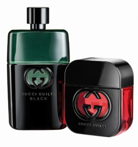 Gucci-Guilty-Black-sise