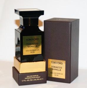 tobacco vanille1
